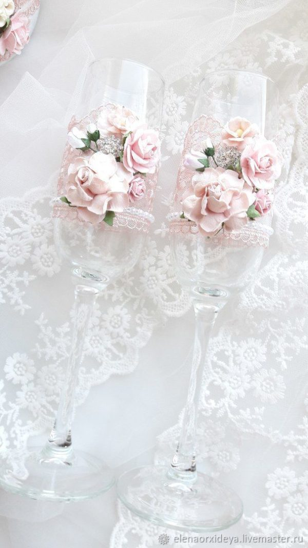 78795613d0c09835d5bda14f49jt--svadebnyj-salon-svadebnye-fuzhery-pylnaya-roza