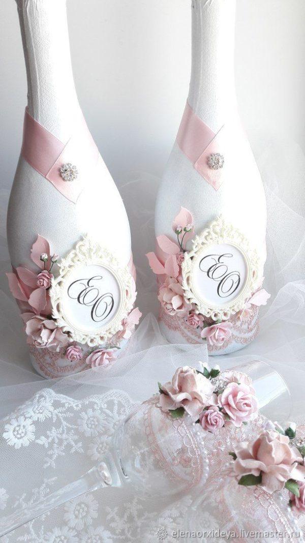 c07ac2d60e23009e1f10897ecbme--svadebnyj-salon-svadebnye-fuzhery-pylnaya-roza