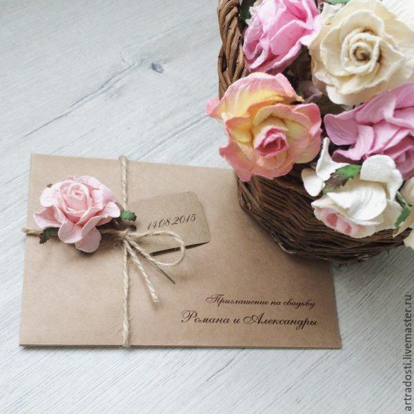 21c6fec3c46a7b21d5480c9001wx--svadebnyj-salon-priglasheniya-na-svadbu-s-krupnoj-rozoj